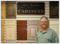 Custom Cabinets Houston, Handcrafted Furniture Houston