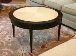 Custom Furniture Design Houston
