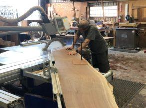 Brenk - sawing miter